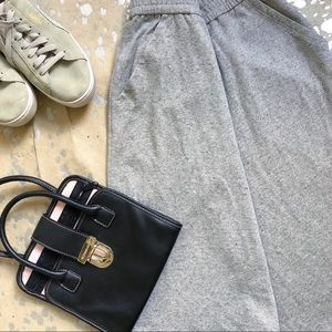 Eileen Fisher Moon Simple Skirt